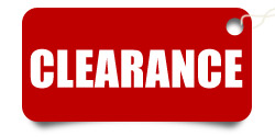 Waterbed Outlet Clearance Items