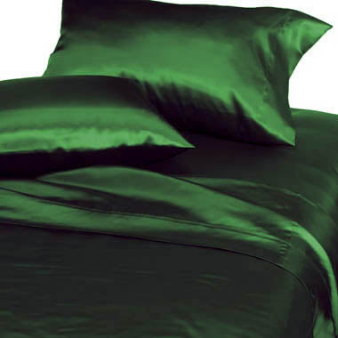 Attached Waterbed Sheets ...