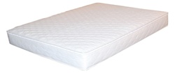 LEGACY: LILLY TIGHT TOP Waterbed Mattress Cover