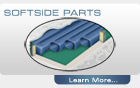 softside water bed replacement parts