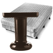 Universal Bed Legs