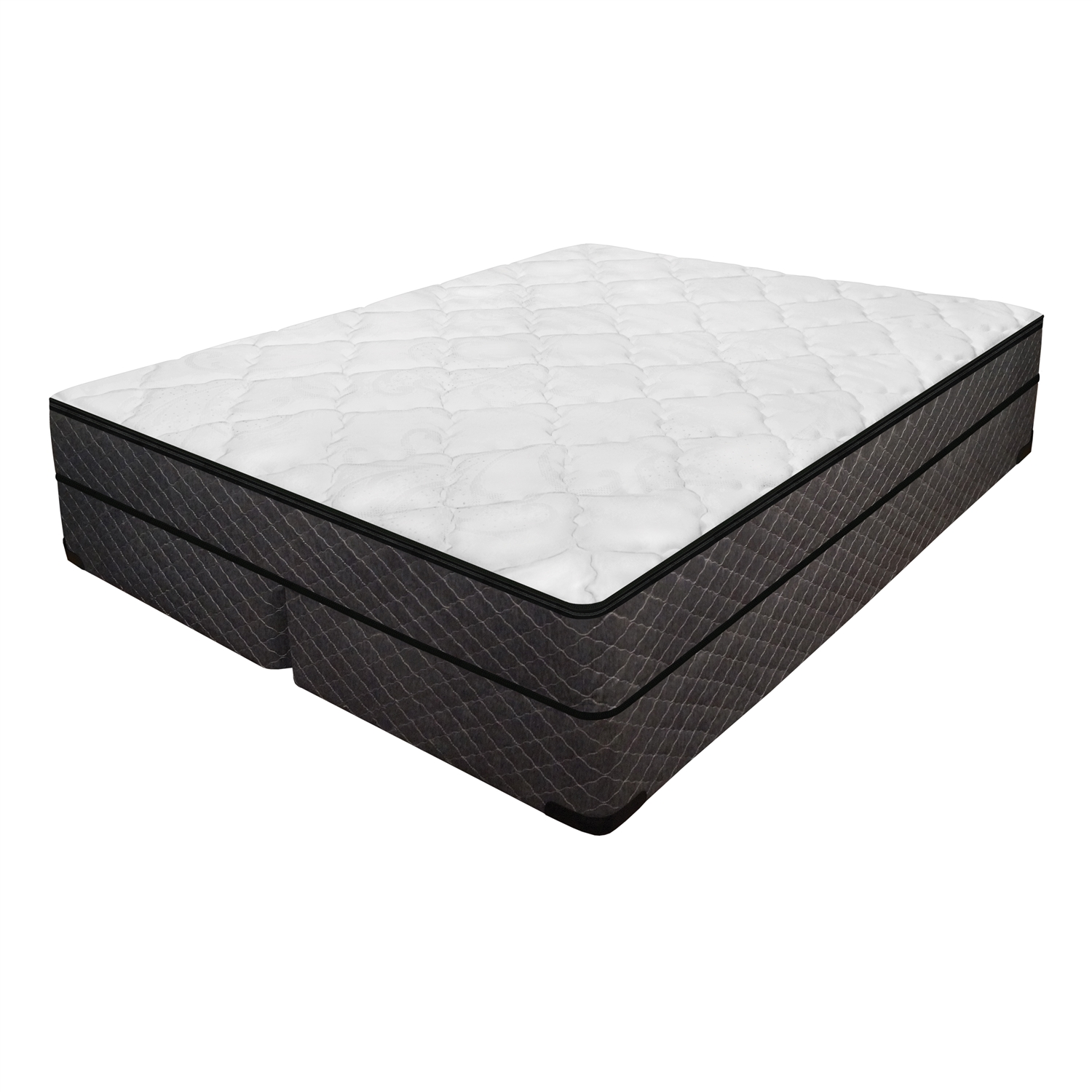 ls evolutions softside waterbed mattress