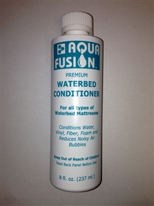Waterbed Conditioner Multipurpose 2 Years